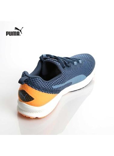 Ignite Xt Core-Puma